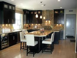 beautiful modern kitchens. Poggenpohl Kitchen Cabinets Awesome 6 Most Beautiful Modern Kitchens With
