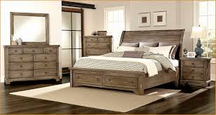 incredible rustic bedroom sets décor art van furniture bedroom sets iteap 10241900
