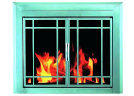 gas fireplace glass glass rocks for gas fireplace gas fireplace glass rocks gas fireplace replacement glass