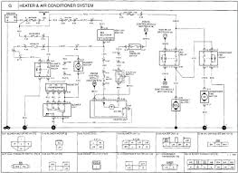 08 sportage radio wiring complete wiring diagrams \u2022  at Radio Wiring Diagram For A 2000 Lexus Es 300