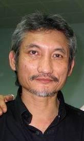 Tsui Hark - DramaWiki