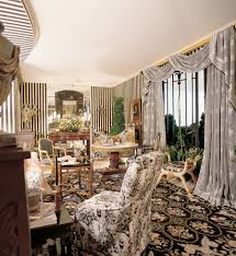 kips bay decorator show house s most memorable interiors incollect interior by susan zises green photograph courtesy of the kips bay boys and girls club archive