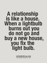 Inspirational Quotes About Love And Relationships Awesome Inspirational Quotes For Relationships Love Hover Me