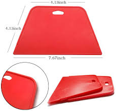 Buy Wallpaper Smoothing Tool Kit for ...