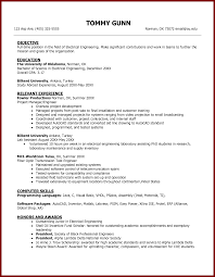 resume abroad sample resume for study sample agriculture resume documents in pdf sample customer service resume