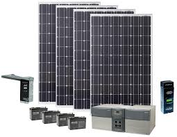 earthtech products max 1800 watt solar generator 1060 watts earthtech products max 1800 watt solar generator 1060 watts of solar power for home and off grid back up power