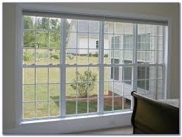 andersen casement windows