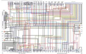 2002 yamaha r6 stator wiring diagram wiring diagrams value 2002 yamaha wiring diagram wiring diagrams second 2002 yamaha r6 stator wiring diagram