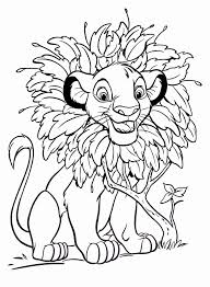 Small Picture Disney Coloring Pages Koloringpages with Coloring Print Outs