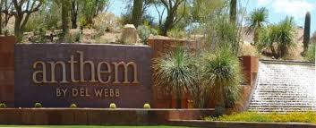 anthem arizona parkside homes and real estate is presented to you by david and kirsten myers of sold by myers keller williams realty professional partners