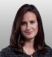 Helena Milner-Smith | Covington & Burling LLP