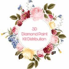 <b>5D Diamond Paint</b> Kits Distribution - Home | Facebook