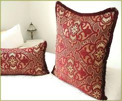 moroccan floor pillows. Exellent Pillows Large Moroccan Floor Pillows Tufted  And Moroccan Floor Pillows