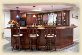 small basement corner bar ideas. Interior Designs:Corner Bar Ideas Basement Simple Corner Small N