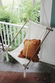 hanging garden hammock chair. winning hanging hammock chair for bedroom decoration at outdoor room decorating ideas and garden chairs living #