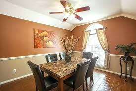 recessed lighting with ceiling fan living room ceiling fan with light dining room ceiling fans with
