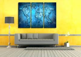 awesome black and white canvas wall art cheap photo wall art  on royal blue and white wall art with fancy 3 piece black and white wall art sketch wall art collections