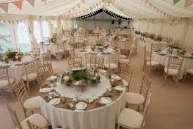 wedding caterers in sus surrey kent contact super event 01435 your complete package peace of mind for wedding catering marquee hire