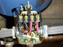 pressure switch wiring on sanborn compressor doityourself com well pump pressure switch wiring jpg views 1095