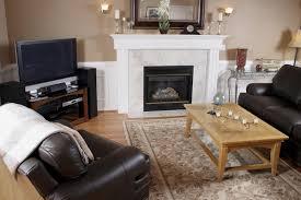 26 interesting living room décor ideas