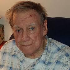 Wilbur Franklin Obituary (1931 - 2018) - Legacy