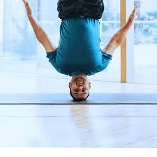 300 hour advanced yoga teacher with arun rana