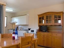Apartamentos Vistalmar Mallorca Spanien Ab 126 Agodacom
