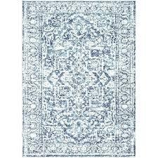 navy blue runner rug distressed blue rug baby blue area rugs distressed navy rug light distressed blue runner rug navy blue and white runner rug
