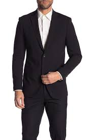 Theory Xylo Wool Suit Separates Jacket Nordstrom Rack