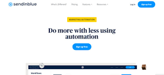 Marketing Automation Comparison Chart Top 20 Digital Marketing Automation Tools An Overview