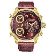 jbw watches boldly original watches for men and women jbw com g4 16 styles