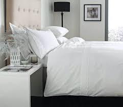 full size of white battenburg lace duvet cover white lace duvet cover canada white lace duvet