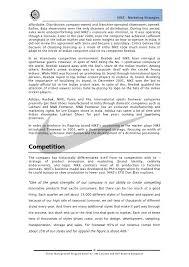 essay on english ??????? vocational education
