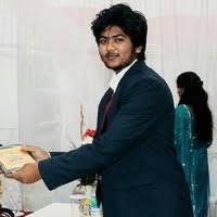 Pratik Gawande - Nagpur, Maharashtra, India | Professional Profile |  LinkedIn