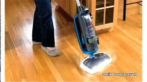 wood floor steam cleaner wood floor steam cleaner steam cleaning hardwood floors exceptional best vacuum wood
