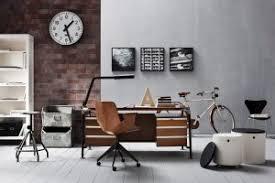 dream office 5 amazing. Office Cool Design Dream 5 Amazing K