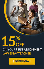 the trusted law essay help essay writing service in uk for any support for your queries please contact us through email info lawessayteacher co uk or simply give us a bell on 2030 341 186