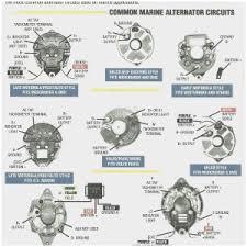 55 new photograph of marine alternator wiring diagram diagram marine alternator wiring diagram pleasant new wiring diagram for leece neville alternator of 55 new photograph
