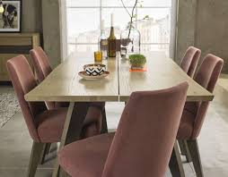 dining tables antique round dining table set for and chairs eva ideas of round dining room