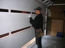 garage door installerLow Cost Garage Door Repair Santa Rosa Ca 707 5846683