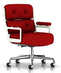 office desk chairs staples best sit stand desk check more at