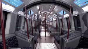 lighting design jobs london. Afbeeldingsresultaat Voor Train Concept Design Lighting Jobs London