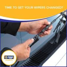 napa wiper blade replacement chart 84 best auto care center images car repair service auto