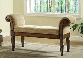 Wholesale Furniture Knoxville Tn – WPlace Design