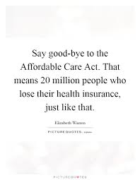 Health Insurance Quotes Impressive Affordable Health Care Quotes Health Insurance Quotes Sayings Health
