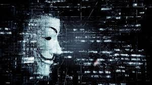 Download wallpaper: Hacking 1366x768