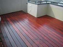 deck paint color ideascabot deck paint colors  Wood Deck Paint Colors  Home Decor and