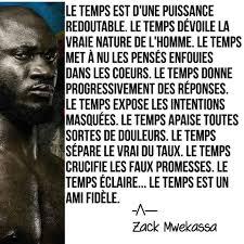 Zack Mwekassa Mwekassancenation Facebook