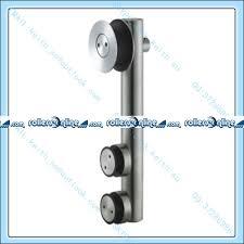track cap for sliding glass door sliding doors design in measurements 1000 x 1000
