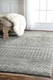 dark grey rug dark gray rug dark grey rug runner
